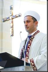 Imam Ali Atlamaz