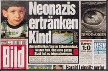 neonazis_ertraenken_kind2